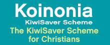 Kiwisaver for Christians