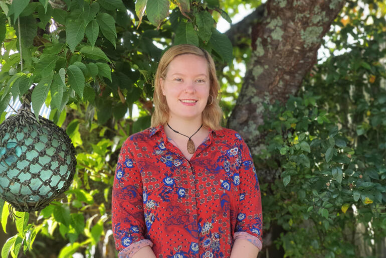 The Anglican Church in Aotearoa, NZ & Polynesia has appointed Kristy Boardman to manage its provincial Social Justice Unit.